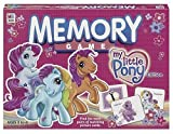 51QXZGD9EAL. SL160  My Little Pony Memory Game