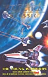 The Young Warriors (Battlestar Galactica) (0743475178) by Larson, Glen A.