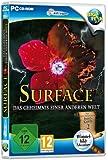 Surface: Das Geheimnis einer anderen Welt