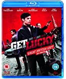 Get Lucky [Blu-ray] [Import]