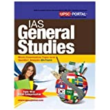 IAS General Studies: Mains Examination Topic Wise Question Analysis 20+ Years 9789381362365 available at Amazon for Rs.135