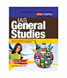 IAS General Studies: Mains Examination Topic Wise Question Analysis 20+ Years available at Amazon for Rs.139