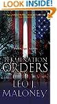 Termination Orders (A Dan Morgan Thri...