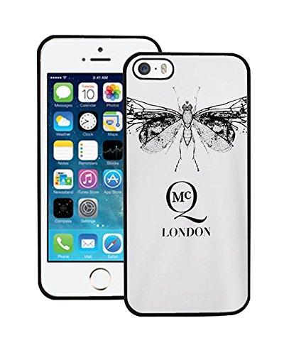 alexander-mcqueen-logo-iphone-5-5s-se-coque-case-luxury-brand-alexander-mcqueen-logo-iphone-5-5s-se-