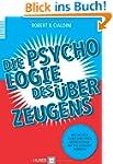 Die Psychologie des �berzeugens: Wie...