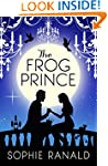 The Frog Prince:  A Fairytale(ish) Ro...