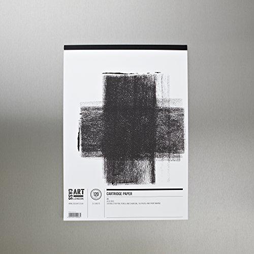 cartridge-pad-120gsm-25-sheets-a3