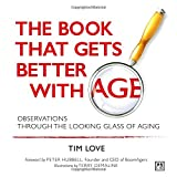 img - for The Book that Gets Better with Age book / textbook / text book