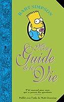 Bart Simpson : Mon guide de la vie