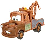 Playsets & Vehicles