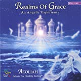 Realms of Grace: Music for Healthy Living ~ Aeoliah