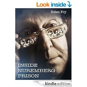 Inside Nuremberg Prison