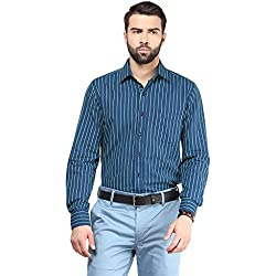FUNK MENS COTTON SHIRT