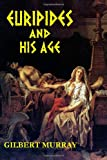 img - for Euripides and His Age book / textbook / text book
