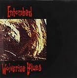 Wolverine Blues Redux