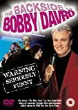 Bobby Davro - The Backside Of [1995] [DVD]