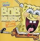 BOBmusik - Das gelbe Album