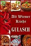 GULASCH (Alt Wiener K�che 2) (German...