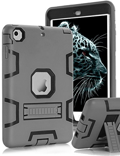 Find Bargain Topsky 2877893 Shock-Absorption Three Layer Armor Defender Full Body Protective Case fo...