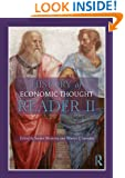 The History of Economic Thought: A Reader; Second Edition