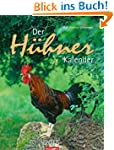 Der H�hnerkalender 2015
