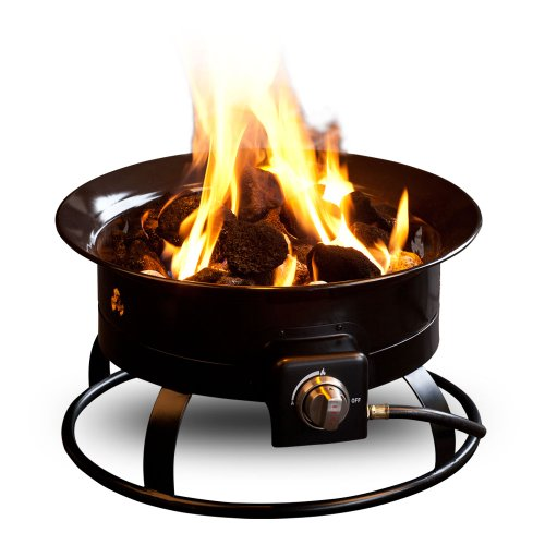 Outland-Firebowl-760-Vinyl-Carry-Bag-for-Firebowl-Black