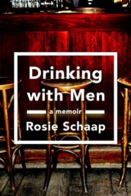 Drinking with Men