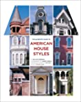 The Abrams Guide to American House St...