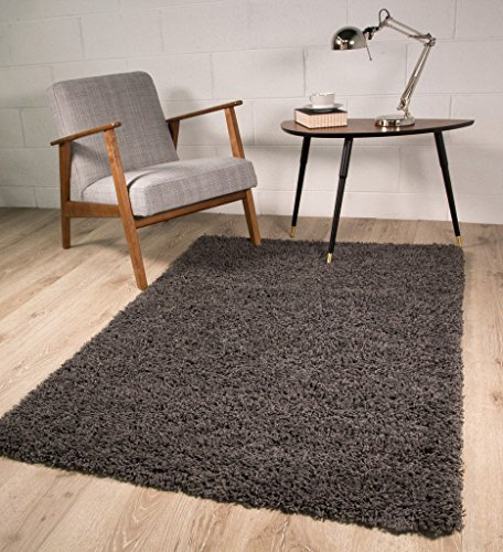 super-soft-luxury-grey-shaggy-rug-5-sizes-available-60cmx110cm-2ft-x-3ft7
