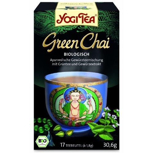 Yogi-Tee-Green-Chai-Ayurvedische-Teemischung-Biotee-17-Teebeutel-306g