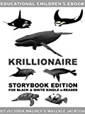img - for Krillionaire Storybook book / textbook / text book