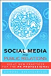 Social Media and Public Relations: Ei...