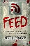Feed: Feed, T1