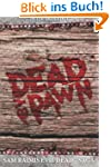 Dead by Dawn - Sam Raimis Evil-Dead-Saga
