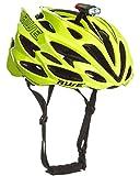 AWE® AWEDual 360°TM USB Wiederaufladbare Fahrrad Twin Helm Licht vorne