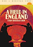 A Field in England + Digital Copy