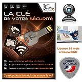 BeeBip ® France