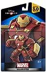 Disney Interactive Infinity 3.0 Hulkb...