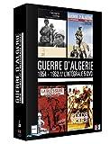 echange, troc Guerre Algérie 1954 - 1962 L'Intégrale Coffret 5 DVD
