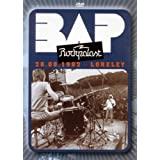 "BAP - Rockpalast: Loreley, 28.08.1982von ""BAP"""