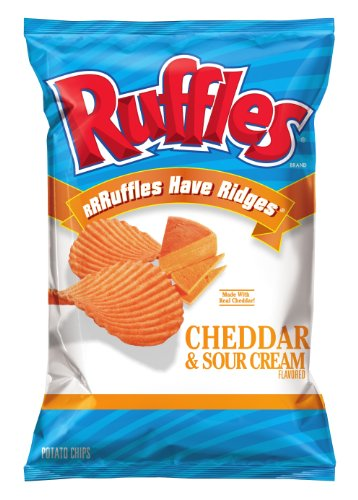 ruffles-potato-chips-cheddar-and-sour-cream-85-ounce-by-ruffles