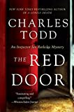 The Red Door: An Inspector Rutledge Mystery (Inspector Ian Rutledge Mysteries)