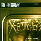 The X-ecutioners X-Pressions