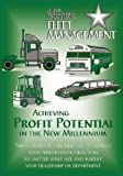 img - for Fleet Management book / textbook / text book