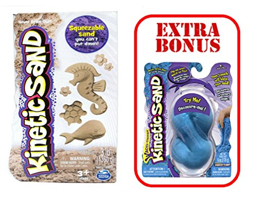 kinetic-sand-3lb-brown-sand-by-spin-master-wacky-tivities