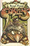 Brian Froud Goblins (Pop-Up Book)
