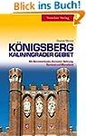 K�nigsberg - Kaliningrader Gebiet: Mi...
