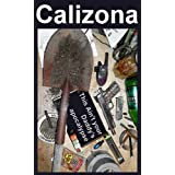Calizona: This ain't yer Daddy's apocalypse ~ Ralph Rotten