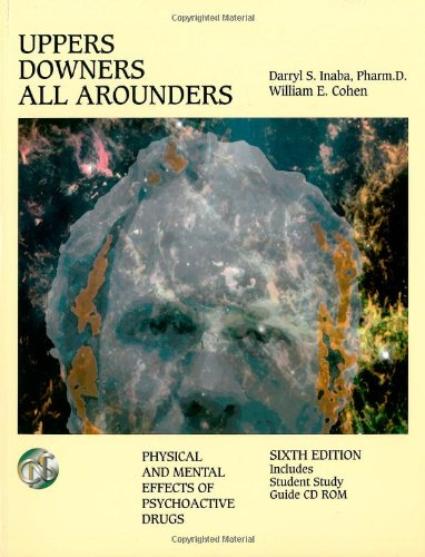 Uppers, Downers, All Arounders: Physical and Mental...