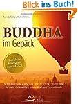 Buddha im Gep�ck - Der kleine Reisef�...